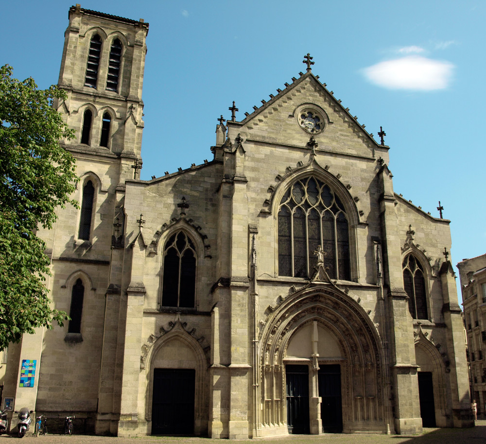 Bordeaux_Eglise_Saint-Pierre.jpg