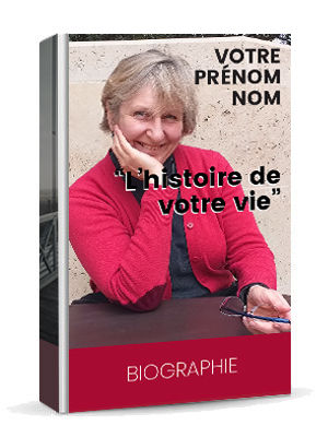 illustration-biographie2.jpg